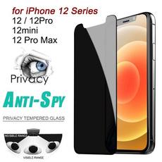 Mini, iphone12, iphone12procase, iphone12proscreenprotector