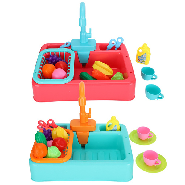 Box, birdbathtubwithtoy, multifunctionalbirdbathtub, automaticparrotbathroom