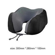 Heavy, swivel, adjustblechair, Office
