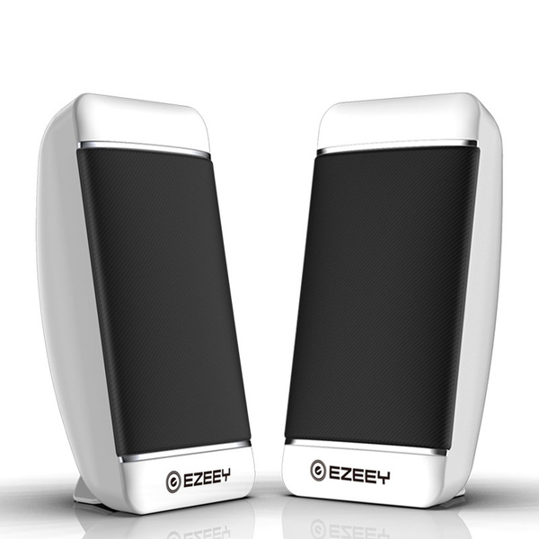 Mini, subwooferspeaker, stereospeaker, Wireless Speakers