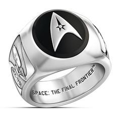 ringsformen, Star, Jewelry, Gifts