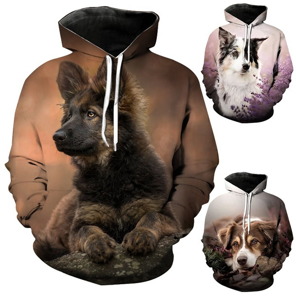 cute, Fashion, animal print, Outdoor Sports