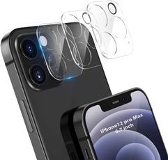 Mini, Screen Protectors, Iphone 4, iphonecamerascreenprotector