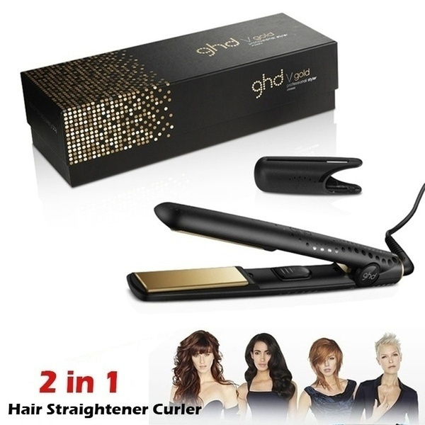 Hair Curlers, Iron, ceramic hair curler, Ceramic