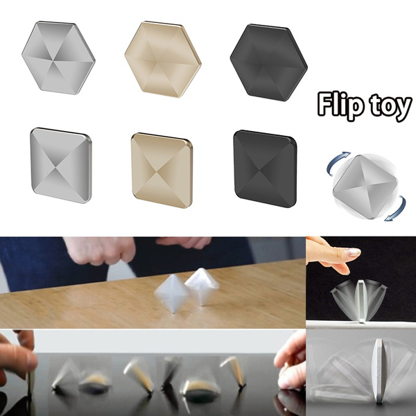 stressball, Flip Flops, fidgetspinner, fidgettoy