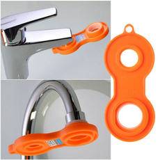 Plastic, Faucets, faucetfilter, Home & Living