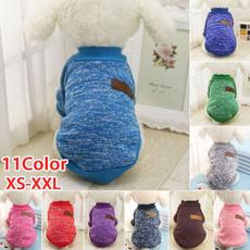 poodledogclothe, Fashion, Winter, puppystuff