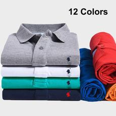 lapel, lapeltshirt, Shirt, Sleeve