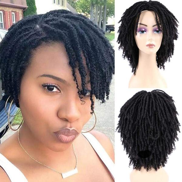 wig, Fiber, braidinghair, Hair Extensions
