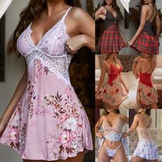 Fashion, lacesleepdre, Cosplay Costume, Dress