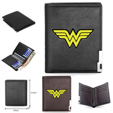 Shorts, Credit Card Holder Wallet, Gifts, Bags