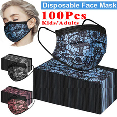 surgicalfacemask, Мода, mouthmask, shield