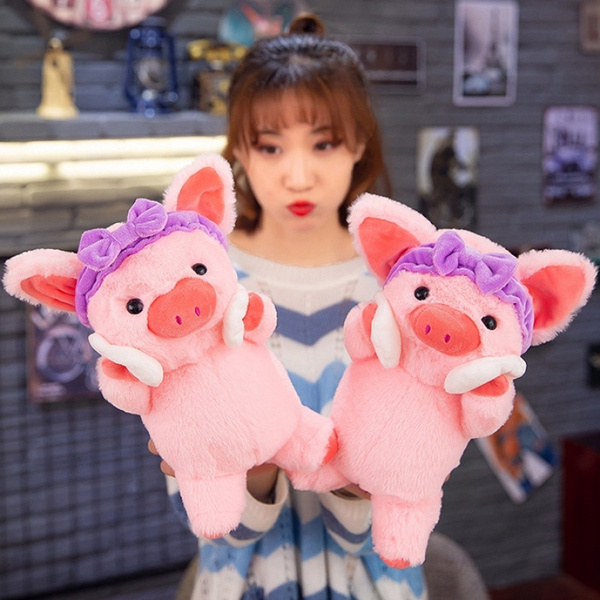 cute, Toy, Gifts, Beauty