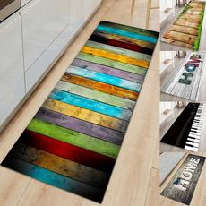 doormat, Rugs & Carpets, Indoor, Door