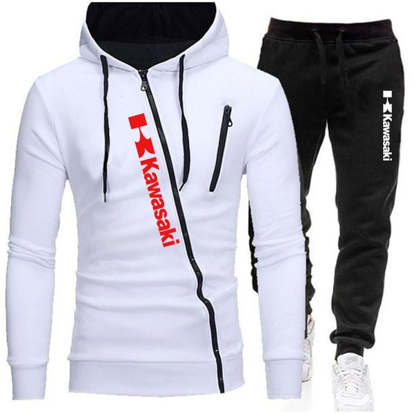 Casual Jackets, Fashion, Jacket, Hoodies