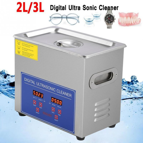 Cleaner, cleaningmachine, glasscleaning, Stainless