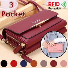 Fashion, Wallet, Clutch, clutch bag