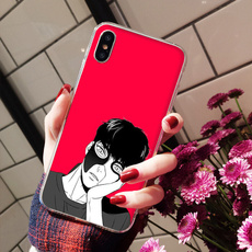 case, hightechnologyprinting, samsunggalaxys6cover, Iphone 4