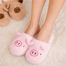 Home & Kitchen, lovely, indoorhouseshoe, Gifts
