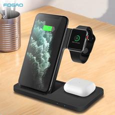 applewatchchargerstand, iphone 5, qicharger, iphonewirelesscharger