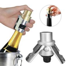 stoper, Silicone, Tool, winestopper