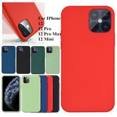 case, Mini, Silicone, iphonexrcase