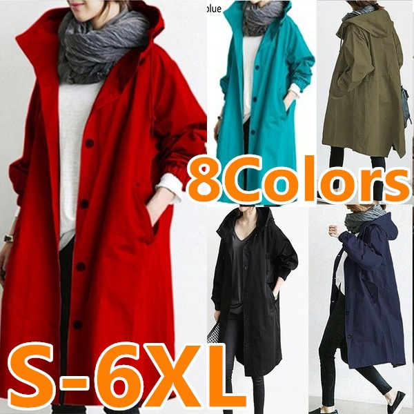 regenjackedamen, waterproofjacket, hooded, raincoatsforwomen