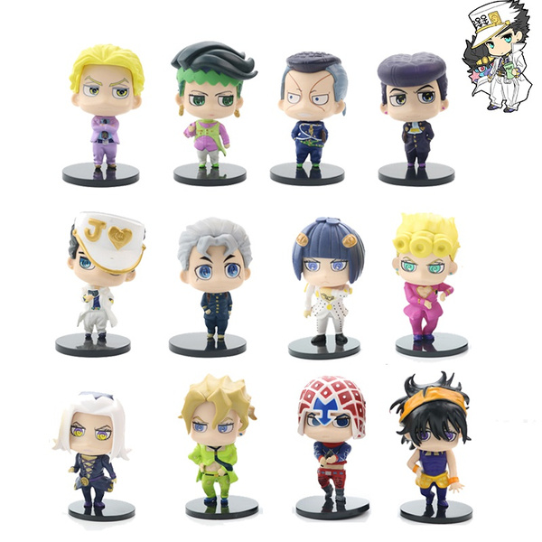 Mini, Toy, Gifts, figure