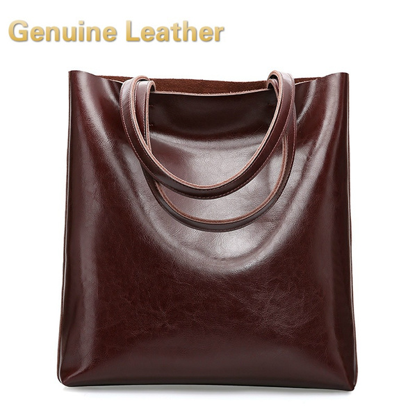 women bags, Shoulder Bags, genuine leather bag., Totes