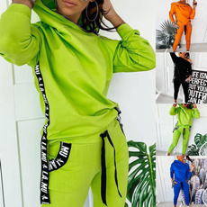 Fashion, pants, hoody tracksuit, track suit
