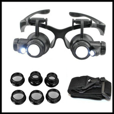 watchmakermagnifier, led, watchrepairmagnifier, jewelrymagnifier