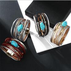 Beaded Bracelets, Jewelry, gold, pearls