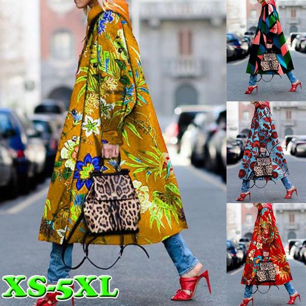 woolen, blouse, Fashion, sleevecoat