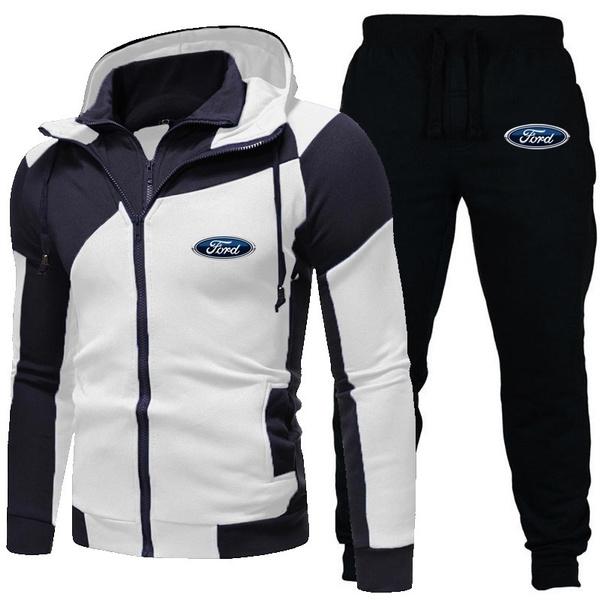 Fashion, Hoodies, zippers, Hoodies+Pants