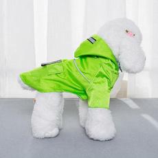 fashion clothes, cute, Fashion, smalldogjacket