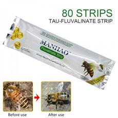 beemitevarroakiller, beekeeping, useful, mitestrip