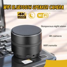 Spy, acadaptercharger, dvrcamera, Photography