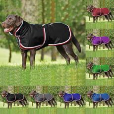 waterproofcoat, puppy, dog coat, Vest