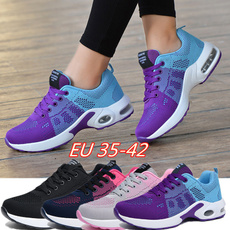 Sneakers, Outdoor, Sports & Outdoors, unisex