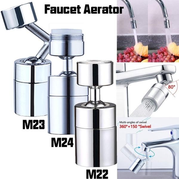 Faucets, movablefaucet, kitchentap, waterfaucettap