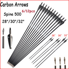 Archery, Hunting, Sports & Outdoors, Hunting Accessories
