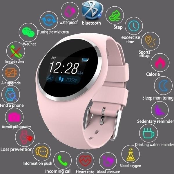Heart, Touch Screen, iphone 5, Waterproof