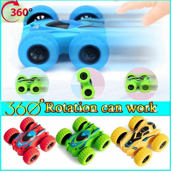 giocattoloperbambini, Toy, poweredcartoy, Cars