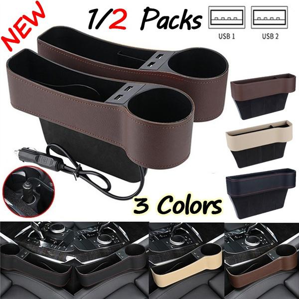 Box, Pocket, Console, usb