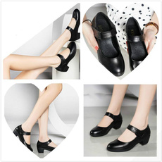 casual shoes, dress shoes, sexy shoes, workshoe