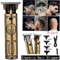 usbcharginghairclipper, usb, hairclipper, haircuttingtool