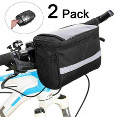 Bicycle, Cycling, bikefrontbag, Sports & Outdoors