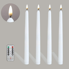 led, decoration, Decor, Remote