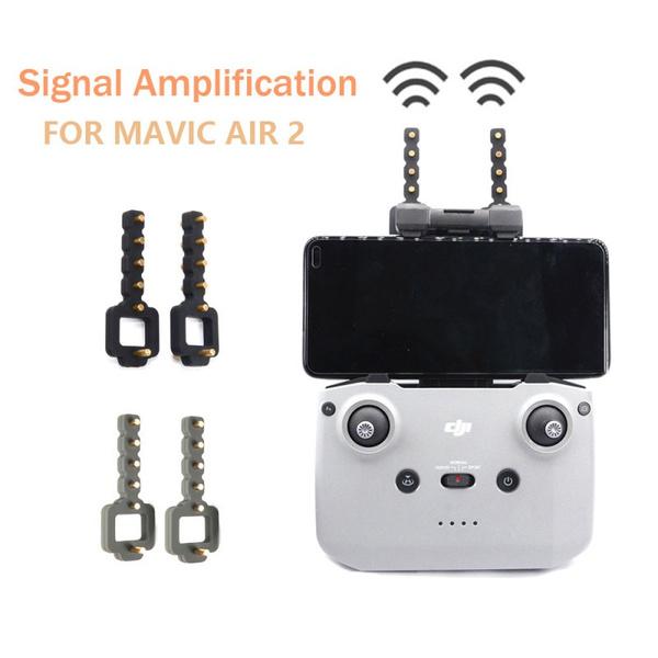signalantenna, digitaltvantenna, hdtvantenna, Remote