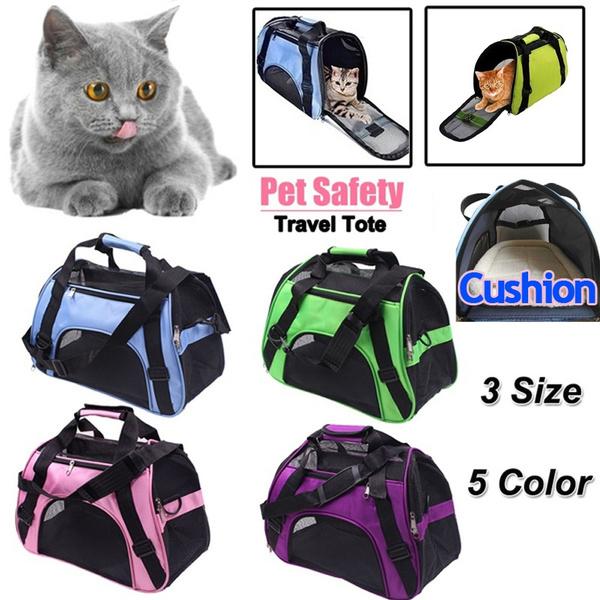 pettotesbag, cat backpack, Waterproof, Pets